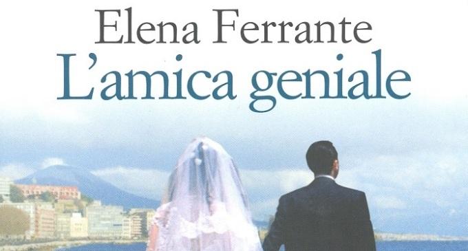 Diario delle mie letture, Partanna 30/12/2014
