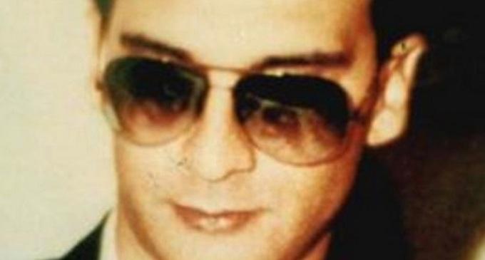 Alla ricerca del latitante Matteo Messina Denaro, arrestato un uomo d'onore