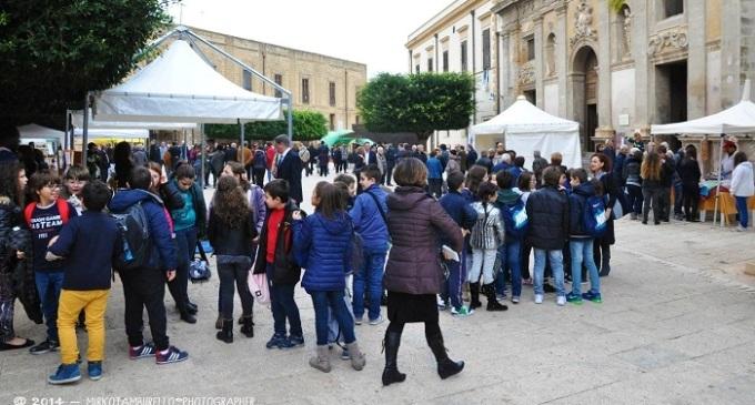 """""""BioMedFest"""" a sostegno della Dieta Mediteranea"""