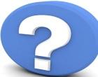 Partanna: la seduta del Question Time del Cittadino non avrà luogo