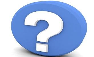 Partanna: il 12 ottobre si terrà la seduta del Question Time del Cittadino
