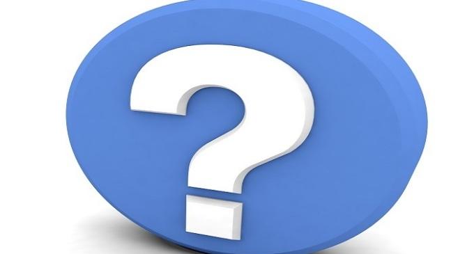 Partanna: il 5 giugno prima seduta del Question Time del Cittadino