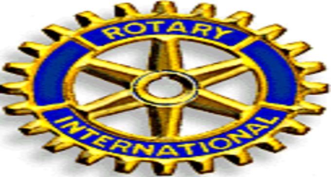 Il Rotary di Castelvetrano organizza un concerto presso la Chiesa di San Domenico