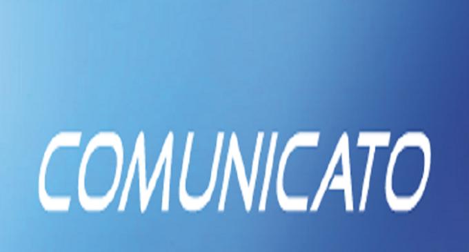 Libero Consorzio Comunale di Trapani: deliberati lavori di somma urgenza