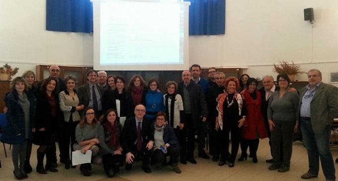 """A Trapani una giornata sul """"Rapporto di autovalutazione delle scuole"""""""