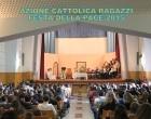 """""""Festa della Pace – Mazara del Vallo 25 gennaio 2015"""""""