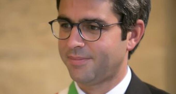 Salemi: Tari, sgravi per le famiglie più numerose e le imprese