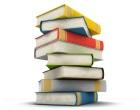 Partanna: in pagamento il contributo per la fornitura gratuita o semigratuita dei libri di testo a.s. 2013/2014