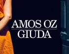Diario delle mie letture, Partanna 07/01/2015