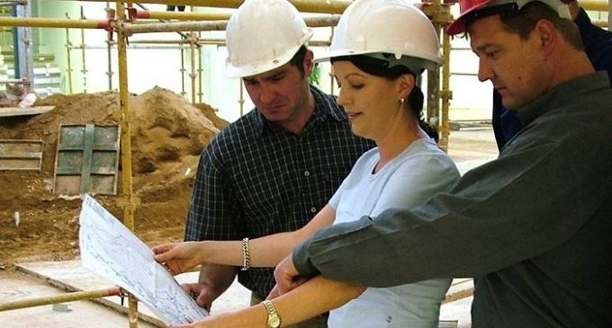 Libero Consorzio Comunale di Trapani: approvati quattro progetti in materia di edilizia scolastica