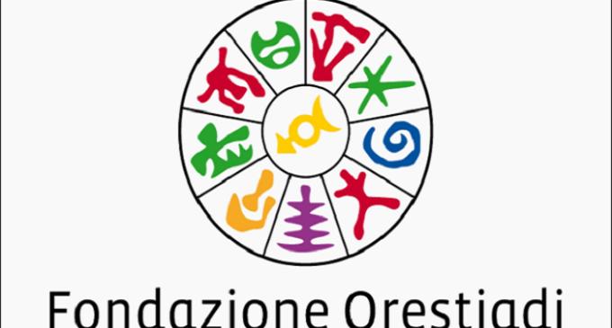 """Gibellina, Fondazione Orestiadi: giovedì """"Reti di Resilienza: SmArt Riso"""""""