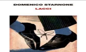 Diario delle mie letture, Partanna 31/01/2015