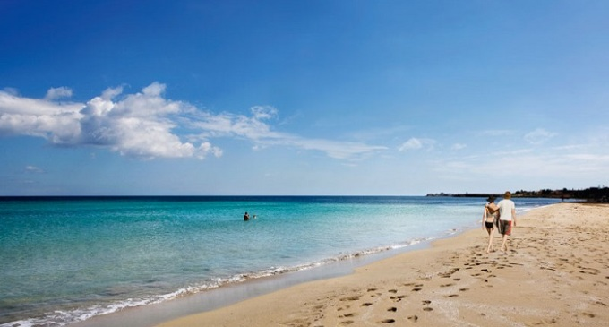 Estate 2015: boom di turisti in arrivo in Sicilia