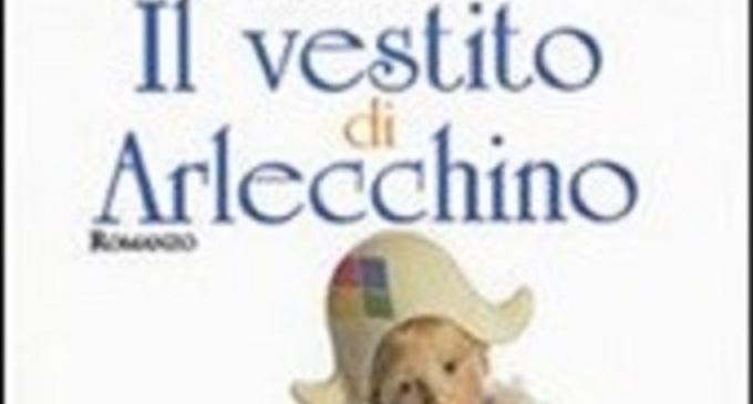 Santa Ninfa: si presenta libro di Giusi Manduca Sorci