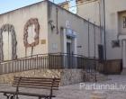 Partanna: furto di gasolio, ennesimo arresto dei Carabinieri