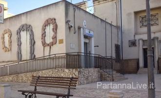 Partanna: conferita la cittadinanza onoraria al Luogotenente Fabio Proietti