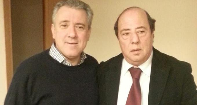 Svoltosi a Favignana congresso comunale del PSI
