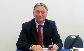 Pantelleria: Uil Poste Trapani chiede la sostituzione di uno dei portalettere in malattia, da 15 giorni in giacenza 200 chili di posta