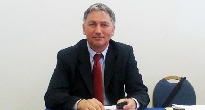 Trapani: degrado e guasti alle Poste di Palazzo Platamone, Uil Poste Trapani presenta denuncia all'Asp