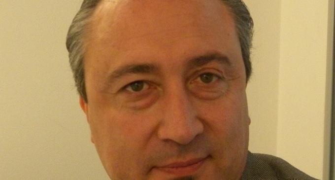 Paolo Ruggirello e gli altri deputati regionali di Articolo 4 aderiscono al PD