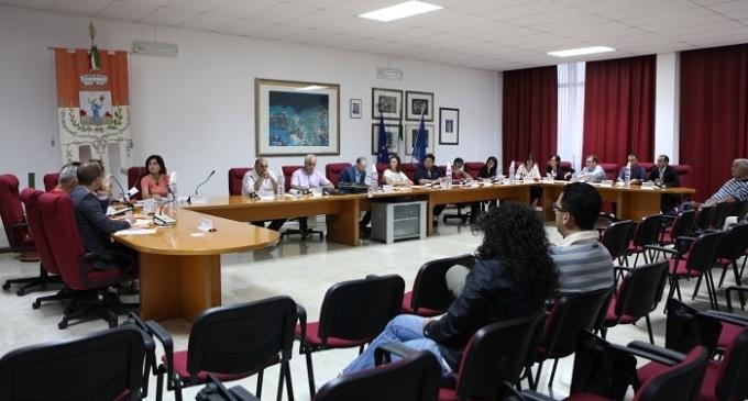 Santa Ninfa: convocato il Consiglio comunale su richiesta dell'Anci