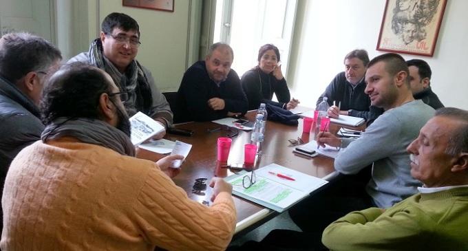 Il 72 per cento dei giovani trapanesi non studia e non lavora, Uil Trapani avanza proposte