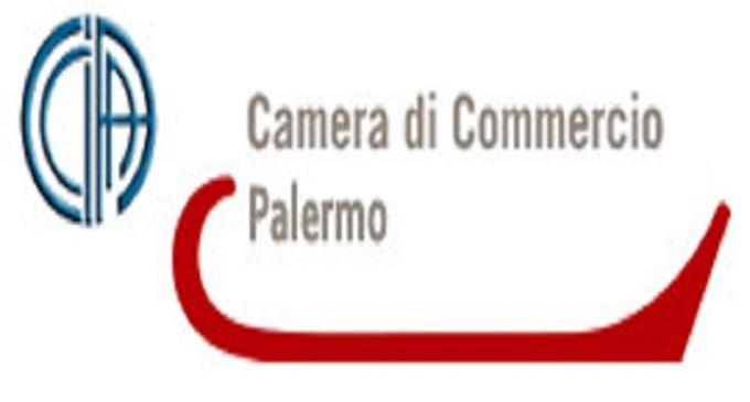 """Camera Commercio di Palermo: venerdì dibattito sul """"Manifesto per il Mezzogiorno"""""""