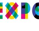 Sindaci riuniti per la partecipazione all'Expo 2015