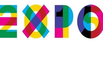Il Gal Elimos presenta il cartellone per l'EXPO 2015