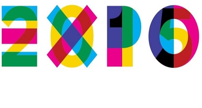 Costituito il Comitato Promotore Expo Selinunte Valle del Belice
