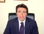 Dichiarazione del Commissario Straordinario Ignazio Tozzo