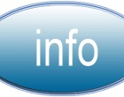 Partanna: attivi sportelli informativi per giovani disoccupati