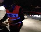 Riprendono i controlli sulla Movida ad Alcamo da parte dei Carabinieri
