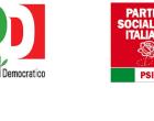 Comunicato PSI Gibellina – PD riguardo decreto mille proroghe