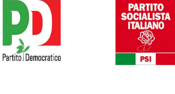 Comunicato PD e PSI Gibellina