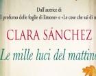Diario delle mie letture, Partanna 18/02/2015