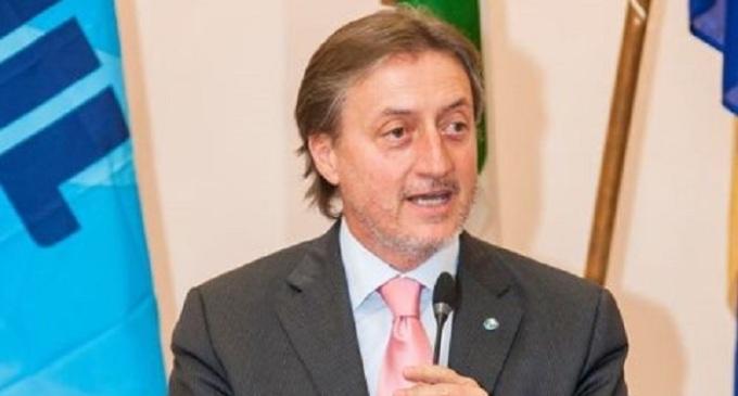 """Elezioni Rsu 2015, Tumbarello: """"In crescita il consenso per la Uil Trapani"""""""