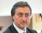 Convitto per audio fono-lesi Marsala, Uil Trapani chiede il rilancio della struttura