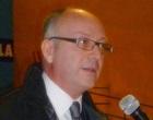 Errate utilizzazioni docenti a Trapani, nuova sentenza a favore del ricorso Uil Scuola