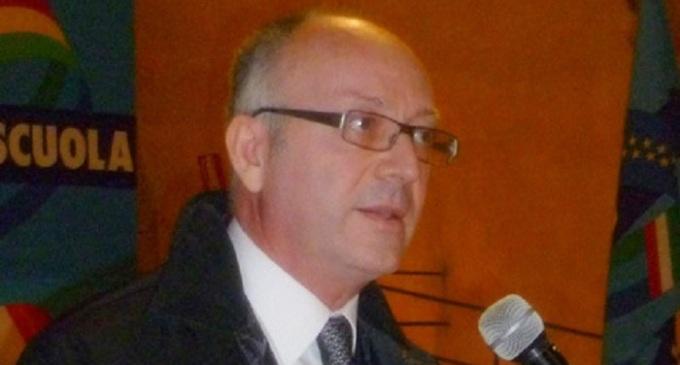 Elezioni Rsu: Uil Scuola Trapani prima nel comparto in Provincia con 2500 voti