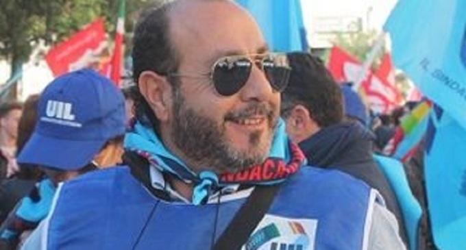 Elette nella provincia di Trapani 18 Rsu per la Uil Pubblica Amministrazione