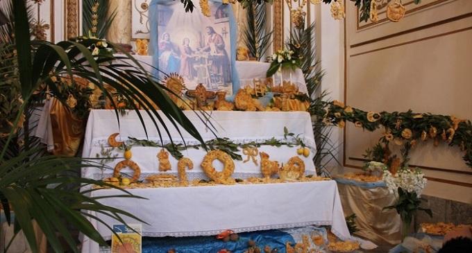 Incontro di preghiera e solidarietà con le scuole di Mazara nella Cattedrale