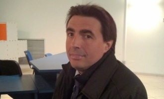 """Giovedì 2 aprile il 30° anniversario della """"strage di Pizzolungo"""""""