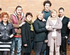 "Marsala, Baluarte: al Teatro Sollima la pièce ""Senza fine"""