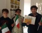 Salemi: un concorso nelle scuole per festeggiare il tricolore e i 154 anni dell'unità d'Italia