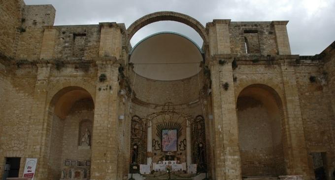 Salemi: Festa di S.Giuseppe, domenica pranzo dei Santi e chiusura dei festeggiamenti