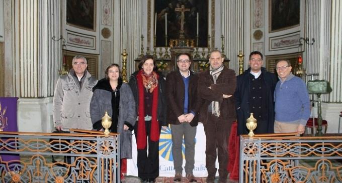 Azione Cattolica Italiana – Convegno Diocesano