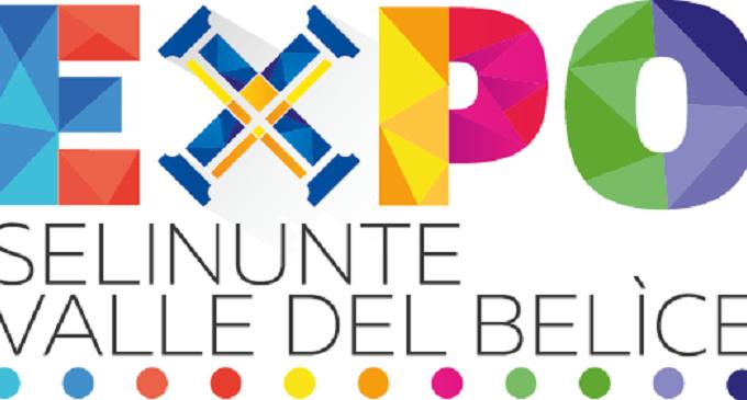 Selinunte e Valle del Belice: nominato il comitato tecnico per Expo 2015