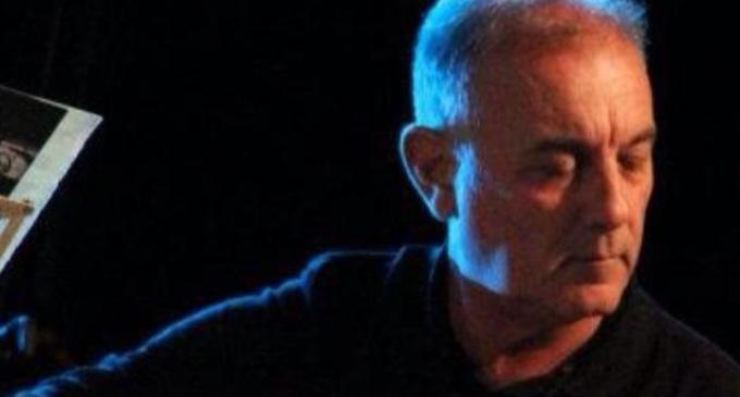 """""""Siciliando"""": alle Cantine Caruso e Minini la chitarra jazz di Michele Pantaleo racconta la Sicilia"""
