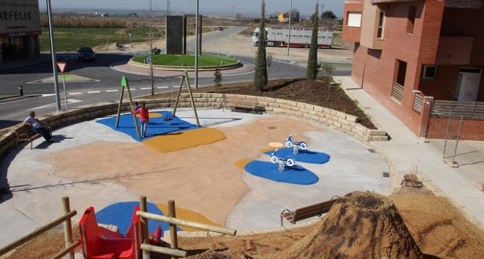 Santa Ninfa: una delegazione del Comune in Spagna ad Almacelles